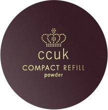 Духи, Парфюмерия, косметика Компактная пудра - Constance Carroll Compact Refill Powder