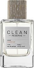 Духи, Парфюмерия, косметика Clean Reserve Sueded Oud - Парфюмированная вода (тестер с крышечкой)