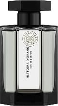 Духи, Парфюмерия, косметика L`Artisan Parfumeur Histoire d'Orangers - Парфюмированная вода