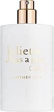Духи, Парфюмерия, косметика Juliette Has A Gun Another Oud - Парфюмированная вода (тестер без крышечки)