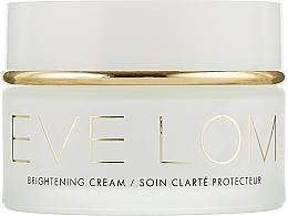 Духи, Парфюмерия, косметика Осветляющий крем для лица - Eve Lom Brightening Cream