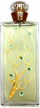 Духи, Парфюмерия, косметика M. Micallef Ete Preciosa - Парфюмированная вода (тестер без крышечки)
