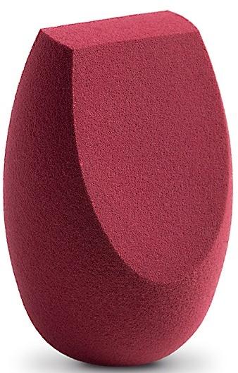 Спонж для макияжа - Nabla Flawless Precision Makeup Sponge