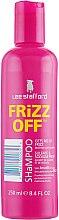 Духи, Парфюмерия, косметика Шампунь для волос - Lee Stafford Frizz OFF™ Shampoo