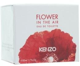 Духи, Парфюмерия, косметика Kenzo Flower In The Air - Туалетная вода