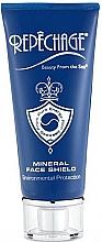 Духи, Парфюмерия, косметика Минеральный защитный крем для лица - Repechage Mineral Face Shield