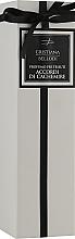 """Духи, Парфюмерия, косметика Ароматизатор для дома и тканей """"Cachemire Accords"""" - Cristiana Bellodi"""