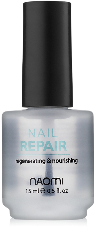 Реконструктор для ногтей - Naomi Nail Repair