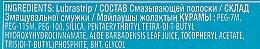 Сменные кассеты для бритья, 2 шт. - Gillette Venus Swirl — фото N3