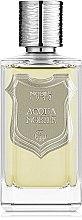 Духи, Парфюмерия, косметика Nobile 1942 Aqua Nobile - Парфюмированная вода