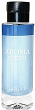 Духи, Парфюмерия, косметика Luxure Aroma Comet Cool - Туалетная вода (тестер без крышечки)