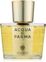 Духи, Парфюмерия, косметика Acqua di Parma Magnolia Nobile - Парфюмированная вода (тестер с крышечкой)