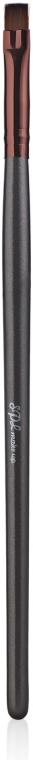 Кисть для теней плоская, 97514 - SPL