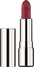 Парфумерія, косметика Помада для губ - Clarins Joli Rouge Velvet Matte Lipstick