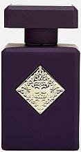Духи, Парфюмерия, косметика Initio Parfums Prives High Frequency - Парфюмированная вода (тестер без крышечки)