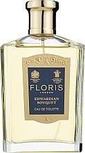 Духи, Парфюмерия, косметика Floris London Edwardian Bouquet - Туалетная вода
