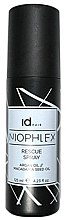 Духи, Парфюмерия, косметика Увлажняющий несмываемый спрей - IdHair Niophlex Rescue Spray