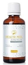 Духи, Парфюмерия, косметика Ретиноловый пилинг 5% - Health Peel Retinol Peel
