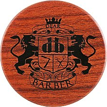 Духи, Парфюмерия, косметика Матирующая паста для укладки волос - Dear Barber Mattifier