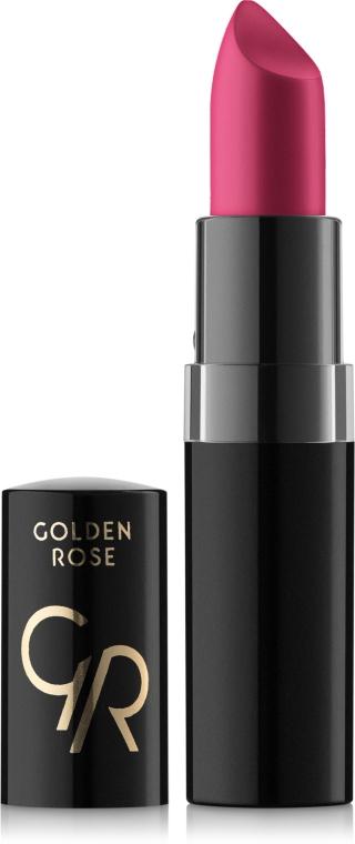 Губная помада - Golden Rose Vision Lipstick