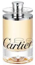 Духи, Парфюмерия, косметика Cartier Eau de Cartier - Парфюмированная вода