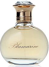 Духи, Парфюмерия, косметика Blumarine Blumarine II - Туалетная вода (тестер без крышечки)
