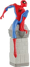 Духи, Парфюмерия, косметика Шампунь-гель для детей - Marvel Spiderman