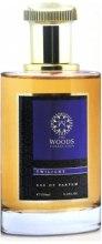 Духи, Парфюмерия, косметика The Woods Collection Twilight - Парфюмированная вода (тестер с крышечкой)
