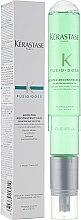 Духи, Парфюмерия, косметика Бустер для восстановления поврежденных волос - Kerastase Fusio Dose Resistance Booster Reconstruction