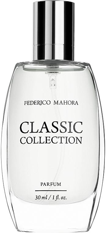 Federico Mahora Classic Collection FM 177 - Духи (тестер с крышечкой)