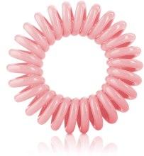 Духи, Парфюмерия, косметика Резинка для волос - Invisibobble Cherry Blossom