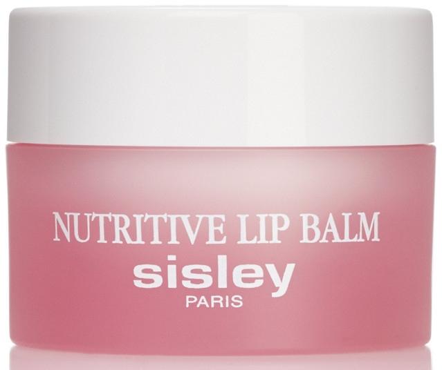 Бальзам для губ - Sisley Nutritive Lip Balm