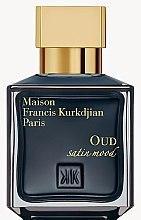 Духи, Парфюмерия, косметика Maison Francis Kurkdjian Oud Satin Mood - Парфюмированная вода (тестер без крышечки)