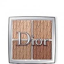 Духи, Парфюмерия, косметика Палетка для контуринга - Dior Backstage Contour Palette