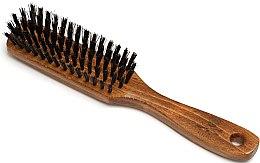 Духи, Парфюмерия, косметика Щётка для бороды - The Bluebeards Revenge Beard Brush
