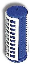 Духи, Парфюмерия, косметика Термобигуди 20 мм, 10 шт - Donegal Thermal Hair Curlers