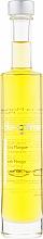 "Духи, Парфюмерия, косметика Масло для тела питательное ""Манго"" - Blancreme Dry Body And Hair Oil Mango"