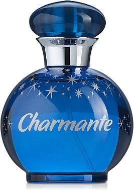 Faberlic Charmante - Парфюмированная вода (тестер с крышечкой)