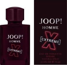Духи, Парфюмерия, косметика Joop! Homme Extreme - Туалетная вода