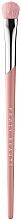 Духи, Парфюмерия, косметика Кисть для теней - Fenty Beauty All-Over Eyeshadow Brush 200