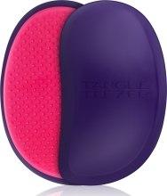 Духи, Парфюмерия, косметика Расческа для волос - Tangle Teezer Salon Elite Purple Blush