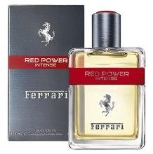 Духи, Парфюмерия, косметика Ferrari Red Power Intense - Туалетная вода