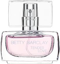 Духи, Парфюмерия, косметика Betty Barclay Tender Love - Парфюмированная вода