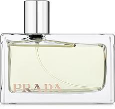 Духи, Парфюмерия, косметика Prada Amber - Парфюмированная вода