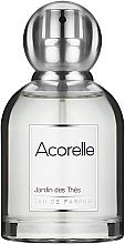 Духи, Парфюмерия, косметика Acorelle Tea Garden - Парфюмированная вода