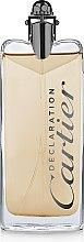 Духи, Парфюмерия, косметика Cartier Declaration Parfum - Духи (тестер)