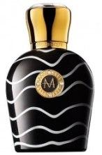 Духи, Парфюмерия, косметика Masque Milano Aristoqrati - парфюмированная вода
