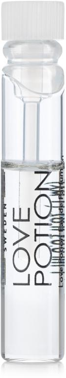 Oriflame Love Potion - Парфюмированная вода (пробник)