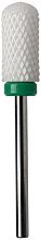 Духи, Парфюмерия, косметика Фреза керамическая - F.O.X C Barrel Ball