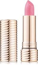 Духи, Парфюмерия, косметика Помада для губ - Catherine Arley Gold Lipstick
